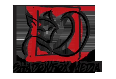 ShadowFox Media